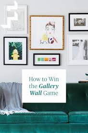 custom framing ideas. 25 Unique Custom Framing Ideas On Pinterest | Black Photo Frames Intended For How To Frame A Picture U