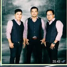 Download lagu batak terbaru 2020 mp3 mp3 for free (22:19). Arghado Trio Home Facebook