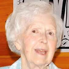 Evelyn Merriman Obituary (2015) - Maryville, TN - Knoxville News ...