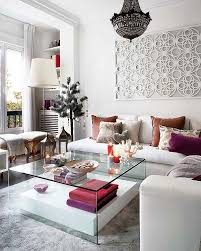 21 top small living room decorating ideas on a budget sal n