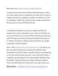 ways not to start a mega essays review megaessays review 360 215carkey net