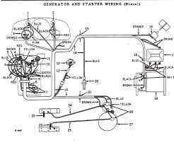 john deere 2750 wiring diagram wiring diagram libraries john deere 2750 wiring diagram