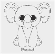 48 New Gallery Of Beanie Boo Coloring Pages Coloring Pages