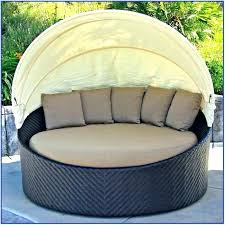 patio cushion covers large outdoor cushion covers outdoor daybed set large outdoor daybed cover outdoor daybed patio cushion covers inspirational