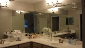 custom mirrors melbourne fl glass repair services