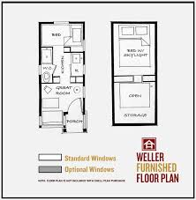 Small Picture 19 best Tiny House Layouts images on Pinterest Architecture