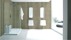 adhesive shower walls large size of install wall panels over tile bronze with jets dap 3
