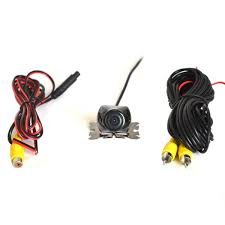 wiring backup camera to reverse light wiring diagrams second how to wire a reversing camera to reverse light how to install backup camera to reverse light wiring backup camera to reverse light