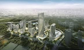 high tech modern architecture buildings. Design High Tech Modern Architecture Buildings