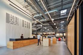 Interior Design School Los Angeles Interesting Learn More About Us Retail Design Collaborative A New Era Of Retail