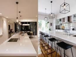 2019 Pendant Light Trends 8 2019 Kitchen Trends We Love Kitchen Renovation Ideas