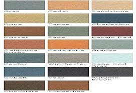Behr Deck Paint Colors Suvenjo Com