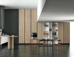 kitchen tall cabinets home a a guide to choosing a kitchen a tall cabinets tall kitchen wall