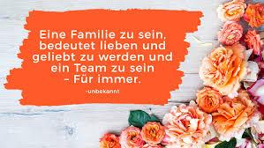 Familie Sprüche 20 Sprüche Für Whatsapp Und Co Hallo Eltern