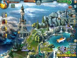 Play hidden object games at y8.com. Found A Hidden Object Adventure Free To Play Game Download For Pc
