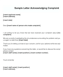 Employee Acknowledgement Form Template Employee Handbook Cover Page Template Acknowledgement Form