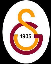 Galatasaray S.K. (women's basketball) - Wikipedia