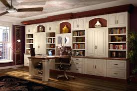 custom built office desk. Fascinating Wall Cabinets For Office Woodworking Custom Desk Built N