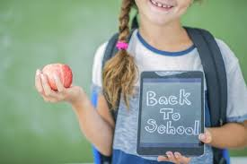 The Pros And Cons Of Year Round School