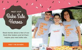 bake to end child hunger bake for no kid hungry bake 2017 sliderimages final 1 update jpg bake 2017 sliderimages final 2 jpg bake 2017 sliderimages final 3 jpg