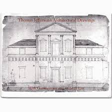 architectural drawings. Brilliant Architectural Throughout Architectural Drawings