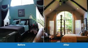 dallas bathroom remodeling. kitchen remodeling fort worth   bathroom design dfw home improvement bedford, arlington house renovation projects dallas h
