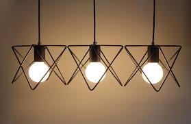 metal lighting. Vintage Pendant Lamp Metal M Cage Lampshade Lighting Hanging Light Fixture-in Lights From \u0026 On Aliexpress.com   Alibaba Group AliExpress.com