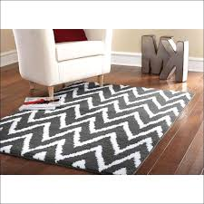 black kitchen rugs astounding white sofa red cushion plus dark gray zigzag kitchen rugs