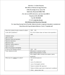 Research Portfolio Template Stock Portfolio Template Excel With Credit Investment Report