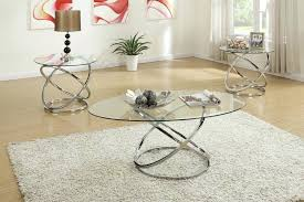 gabby coffee table large size of coffee table76 unforgettable aiden coffee table picture inspirations alden coffee