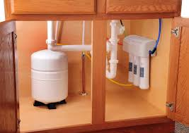 Home Water Treatment Systems Cost Reverse Osmosis Home Water Filtration System Whirlpool