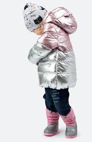 Сапоги детские для девочки (<b>сноубутсы</b>) <b>PlayToday</b> 398206 ...