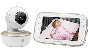 Latest baby monitor reviews – £30 to £300. Find out which is best ...