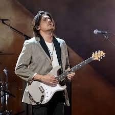 John Mayer mit Retro-Sound aus den ...