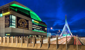 boston td garden. TD Garden Calendar Of Events 2017-2018 Boston Td G