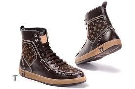 louis vuitton designer shoes. louis vuitton women shoes shoes-6 designer r