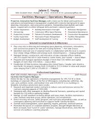 logistics manager resume template job resume samples logistics manager resume template