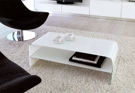 Modern Wood Coffee Table Reclaimed Metal Mid Century  Awesome Design