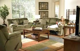 small rustic living room design image of small rustic living room ideas small living room rustic