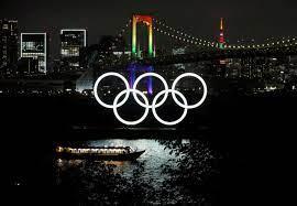 الأولمبياد بدون جمهور بعد إعلان الطوارئ في طوكيو لمكافحة كوفيد-19