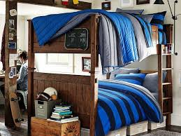 bunk beds for boy teenagers. Fine For Classic Bunk Bed Design With Stairs And Bunk Beds For Boy Teenagers E