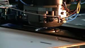 Fabricating Metalworking