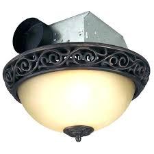 fan light combo. Fan Light Heater Combo Bathroom Medium Size Of Ceiling L