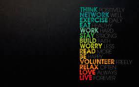 Work Wallpapers - Top Free Work ...