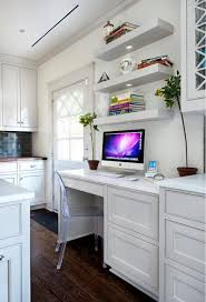 Floating shelf desk Bedroom View Full Size Decorpad Floating Shelves Above Desk Design Ideas