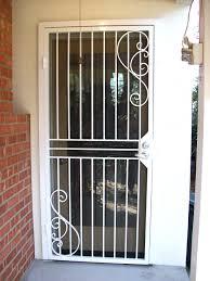 security front doorsHigh Security Residential Entry Doors Best 25 Front Door Locks