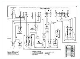 frigidaire dishwasher schematic boyeruca org frigidaire gallery dishwasher wiring diagram frigidaire dishwasher schematic dishwasher wiring diagram maintenance checklist schematic frigidaire dishwasher fghd2433kf1 troubleshooting