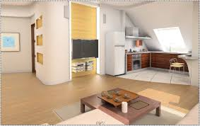 Kitchen Wall Decor Pinterest Decor House Plans With Pictures Of Inside Simple False Ceiling