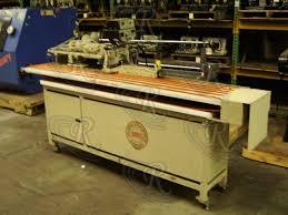 Industrial Sewing Machine Atlanta