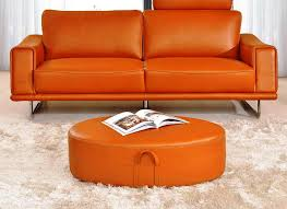 contemporary leather living room furniture. Contemporary Leather Living Room Furniture